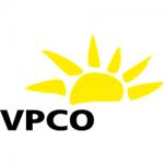 logo VPCO CABO