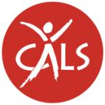 logo Cals College