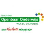 logo OBS Wijk bij Duurstede