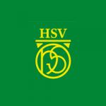 logo HSV Groenendijk