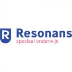 logo Resonans Groenendijk