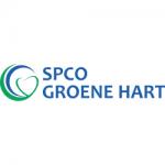 logo SPCO Groene hart groenendijk