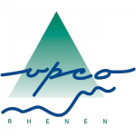 logo VPCO Rhenen