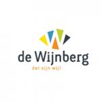 logo de Wijnberg