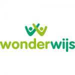 logo Wonderwijs