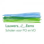 logo Lauwers & Eems