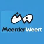 logo Meerderweert