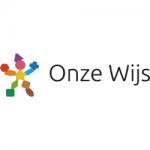 logo Onze Wijs