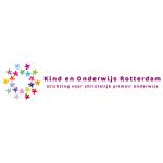 logo Kind en Onderwijs