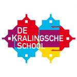 logo de Kralingsche School