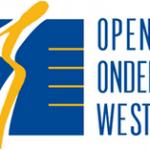 logo Open Onderwijs Westland
