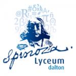 logo Spinoza