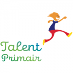 logo Talent Primair