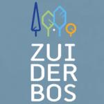 logo Zuiderbos