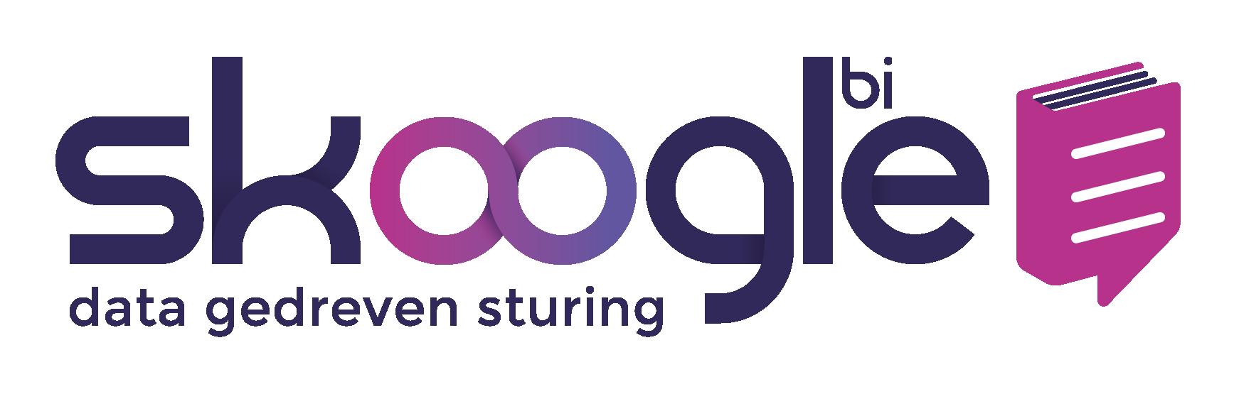 logo-skoogle